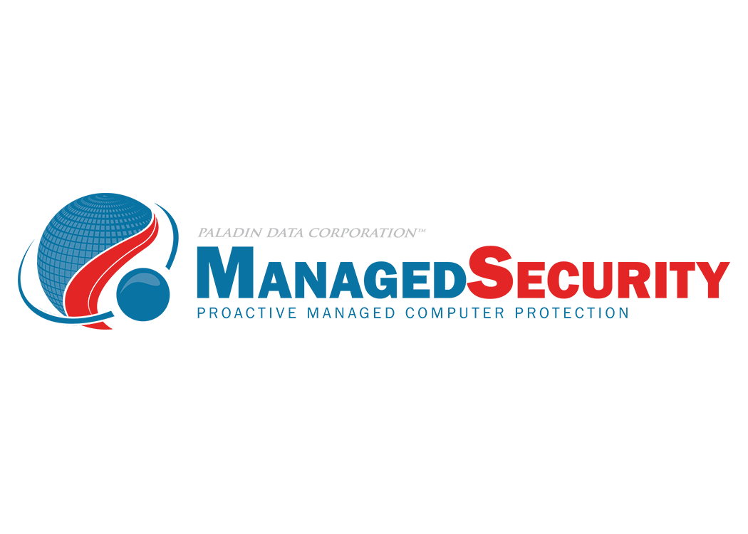Bizservices tech paladin point of sale managed security colourmoves